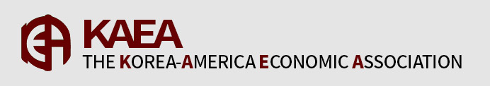 The Korea-America Economic Association